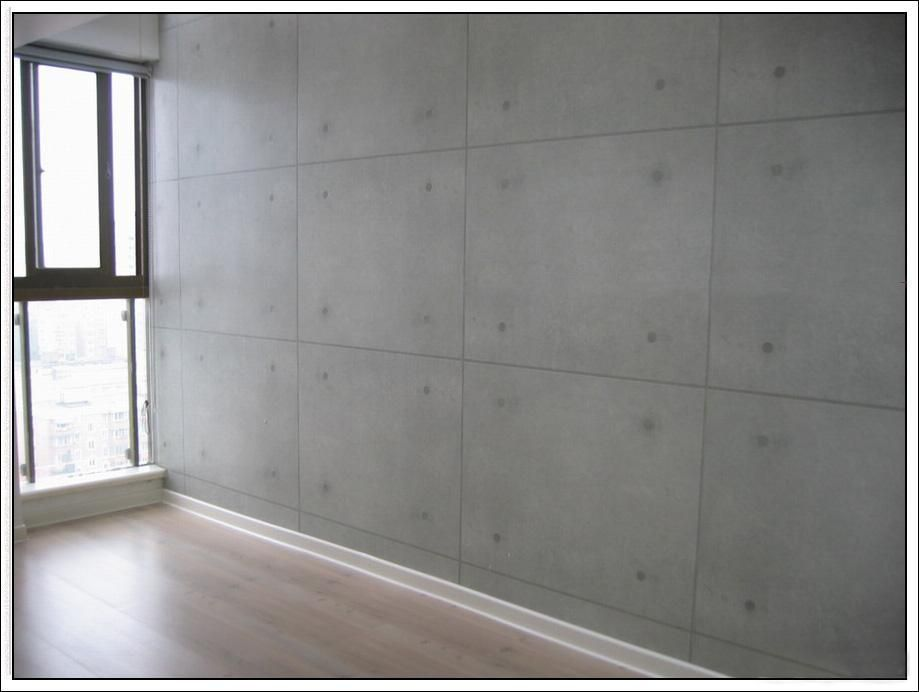 High density interior wall board fiber cement board - Interior wall sheeting materials ...