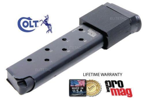 ProMag-COLT-1911-Government-45-ACP-Pistol-Magazine-Mag-Clip