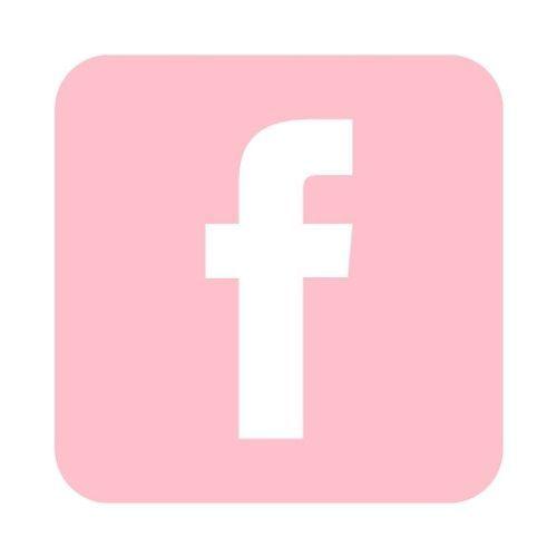 Facebook Logo Aesthetic Pastel Security Check Required Aplikasi Iphone Kartu Nama Bisnis Aplikasi