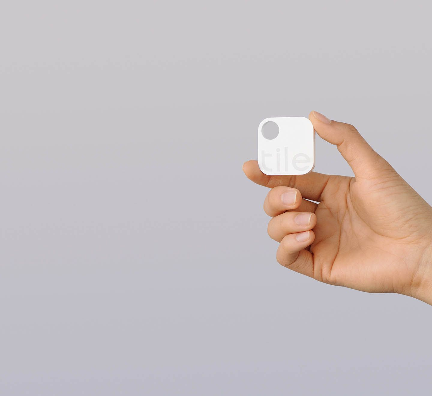 Learn How Tile's Bluetooth Tracking Device & Tracker App