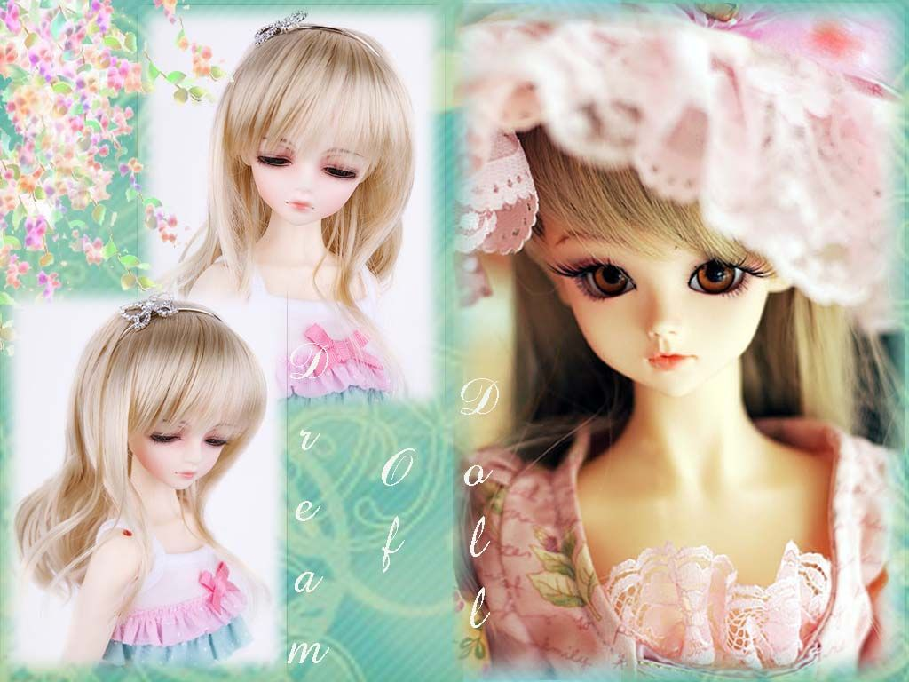 Dolls Hd Wallpapers Beautiful Dolls Beautiful Barbie Dolls Barbie Girl Doll