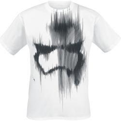 Photo of Star Wars Episode 7 – Das T-Shirt