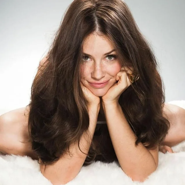 Evangeline Lilly in 2020 Evangeline lilly, Evangeline