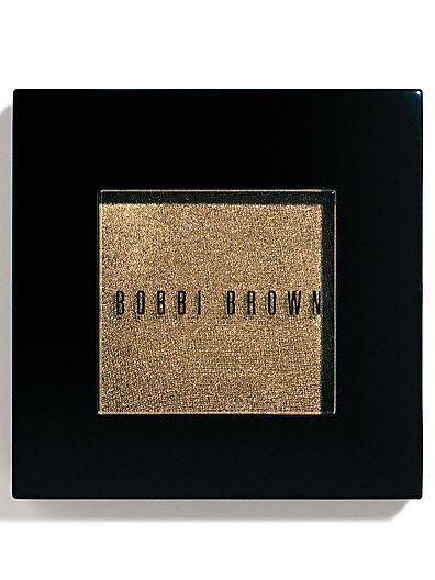 Bobbi Brown * Metallic Eye Shadow #GiveSaks