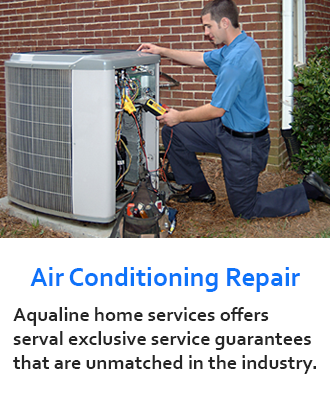 Heating and AC Repair Phoenix are a local family owned AC