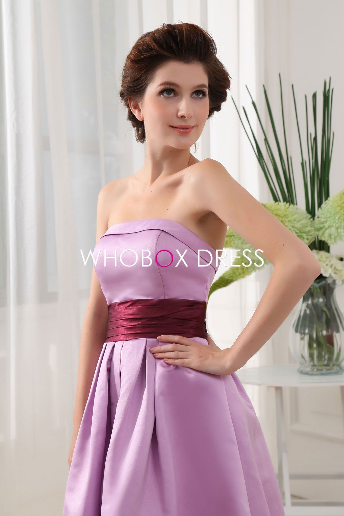 Bridesmaid dresses bridesmaid dresses my little white church bridesmaid dresses bridesmaid dresses ombrellifo Image collections