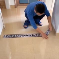 It Helps To Brighten And Beautify Your Boring Or White Tiles Offering A New Look At Your Home Diy Home Repair Home Decor Furniture Home Diy