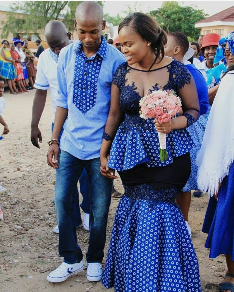 Traditional Wedding Dresses 2019 South Africa: Pin By Londiwe Makhanya On Zulu Traditional Wedding In