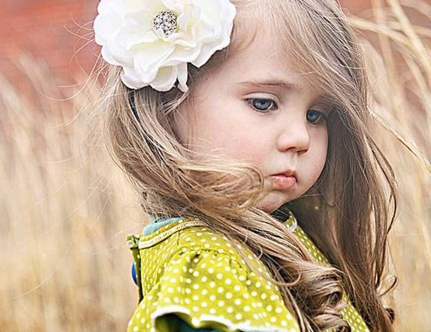 Marvelous 1000 Images About Princess Hairstyles On Pinterest Toddler Hairstyles For Women Draintrainus