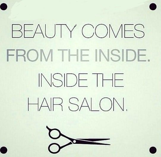 hairstylist quote #hairstylistquotes hairstylist quote #hairstylistquotes hairstylist quote #hairstylistquotes hairstylist quote #hairstylistquotes hairstylist quote #hairstylistquotes hairstylist quote #hairstylistquotes hairstylist quote #hairstylistquotes hairstylist quote #hairstylistquotes hairstylist quote #hairstylistquotes hairstylist quote #hairstylistquotes hairstylist quote #hairstylistquotes hairstylist quote #hairstylistquotes hairstylist quote #hairstylistquotes hairstylist quote # #hairstylistquotes