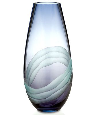 Evolution By Waterford Crystal Gifts Oasis Collection Vessels