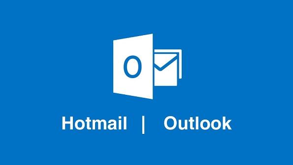مدونه فركش خطوات إنشاء إيميل هوتميل Hotmail Allianz Logo Logos New Technology
