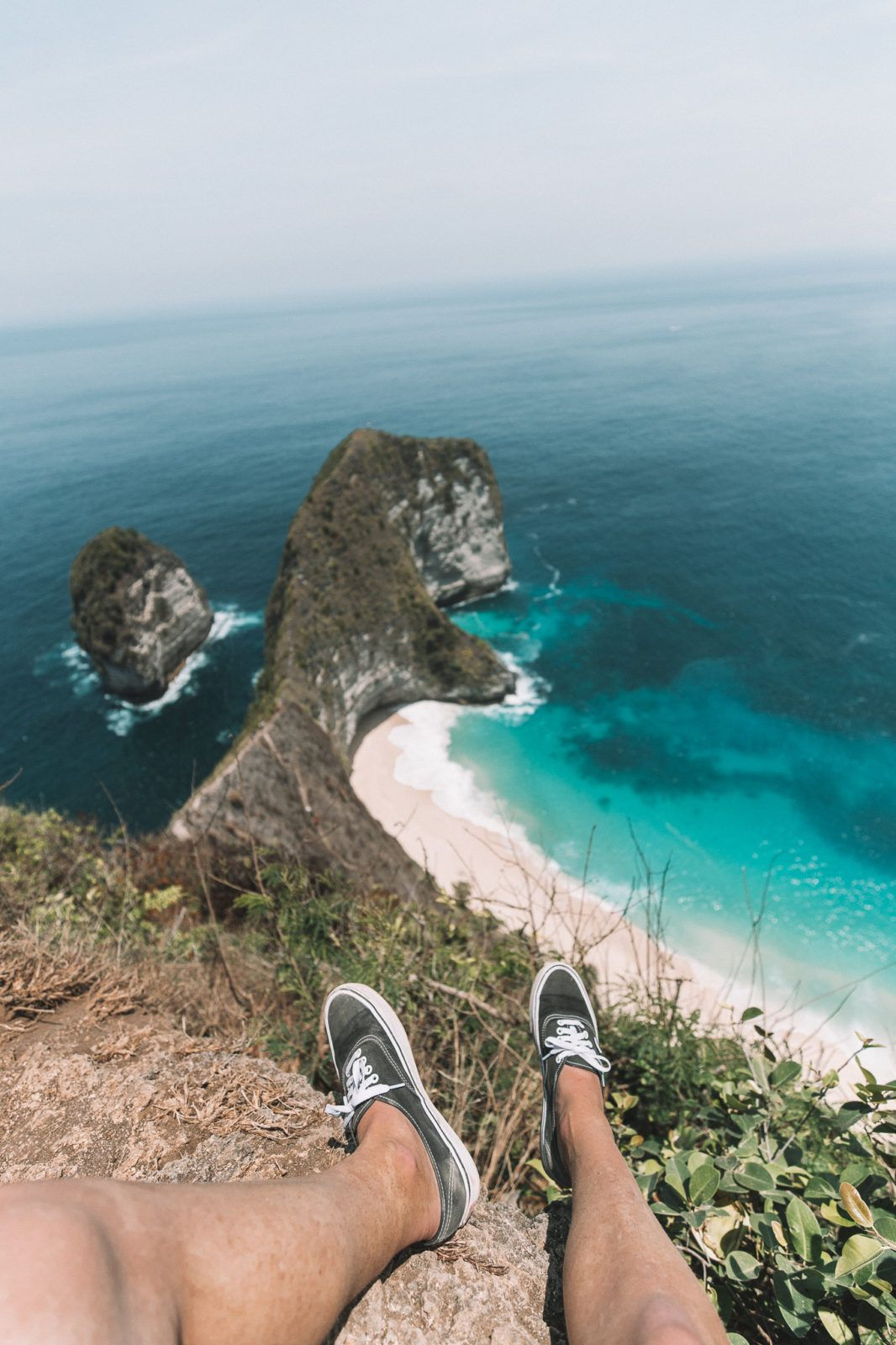 Day Trip to Nusa Penida! | my adventures | Travel ...