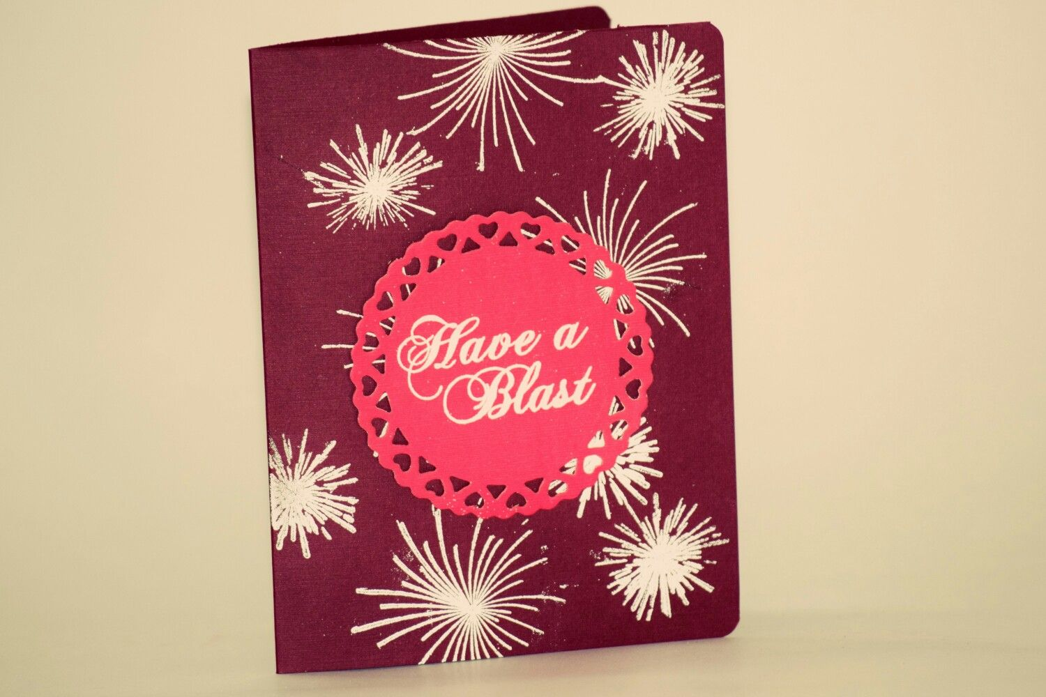 Diwali firecrackers fireworks slider card handmade happy diwali diwali firecrackers fireworks slider card handmade happy diwali diwali celebration diwali card handmade card diwali greeting card have a blast kristyandbryce Image collections