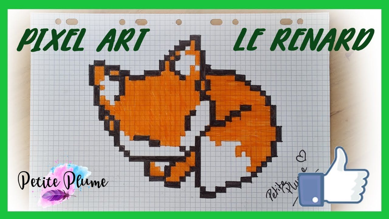 Baby Fox By Butterscotchey On Kandi Patterns Pixel Art Pattern Pixel Art Perler Bead Art
