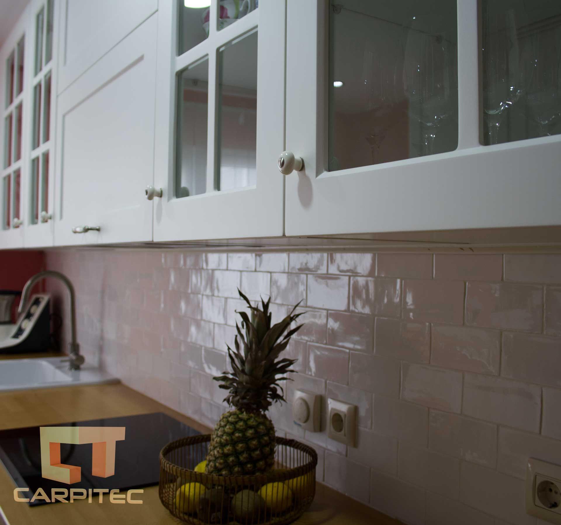 Bonito Muebles De Cocina En Albacete Fotos Muebles De Cocina En