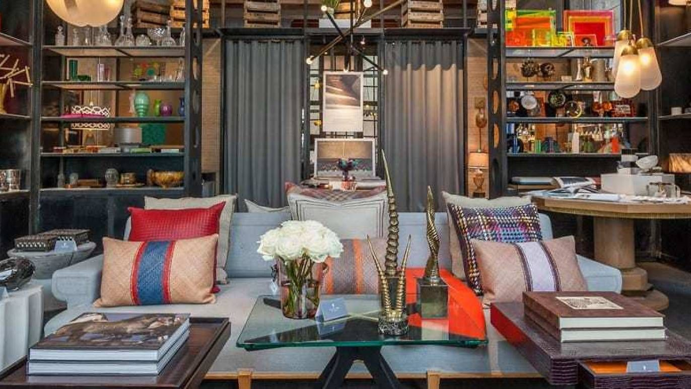 10 Best Furniture Stores In San Francisco