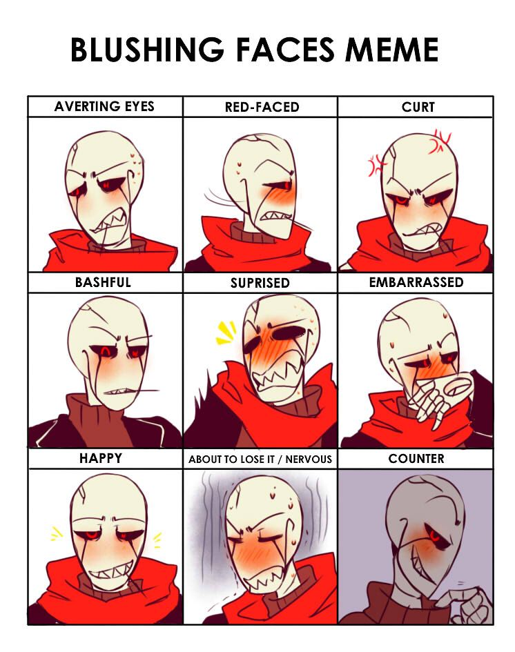 4ad9f821aba549062e8c1243eed8db40 fell!gaster! look at dat smirk undertale gasters pinterest