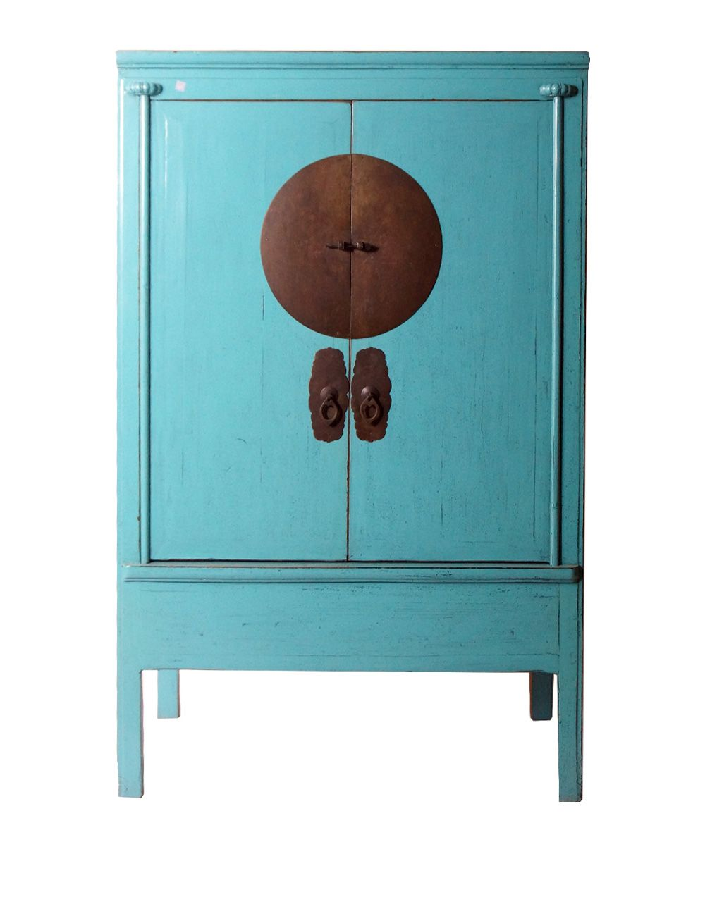 asian influenced furniture. Baazar.se-kinesisk Brudeskap | Interiors - Asian Influenced Ideas Pinterest Furniture, China Cabinets And Chinese Cabinet Furniture Y