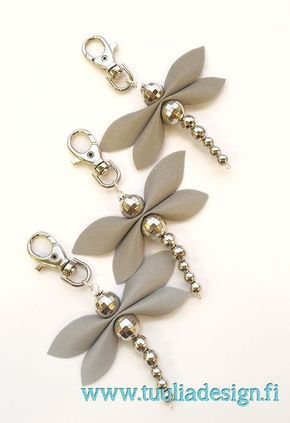 Kuvahaun tulos haulle heijastin askartelu #gemstonejewelry