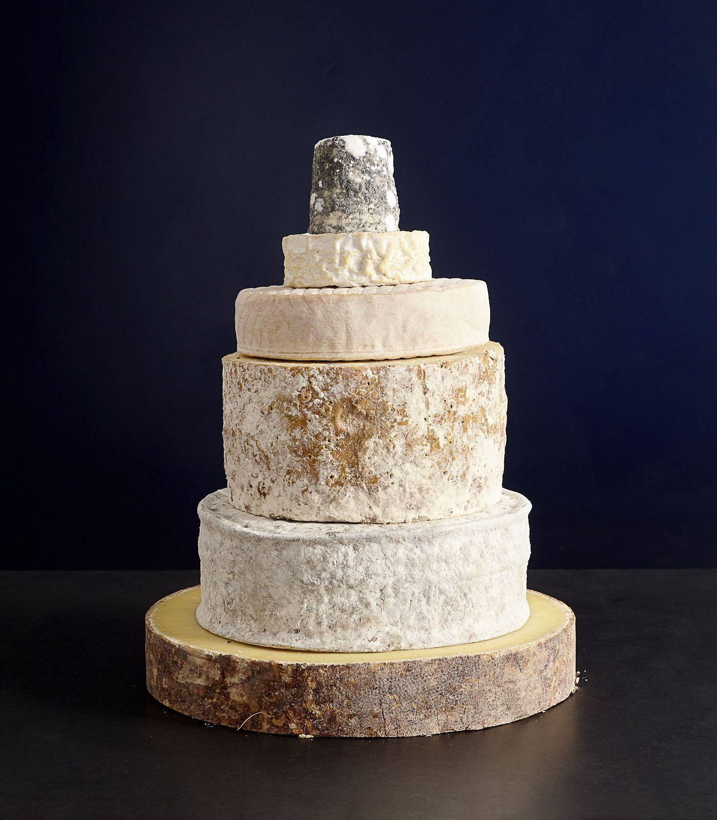 Celebration Cakes, Cake, Cake