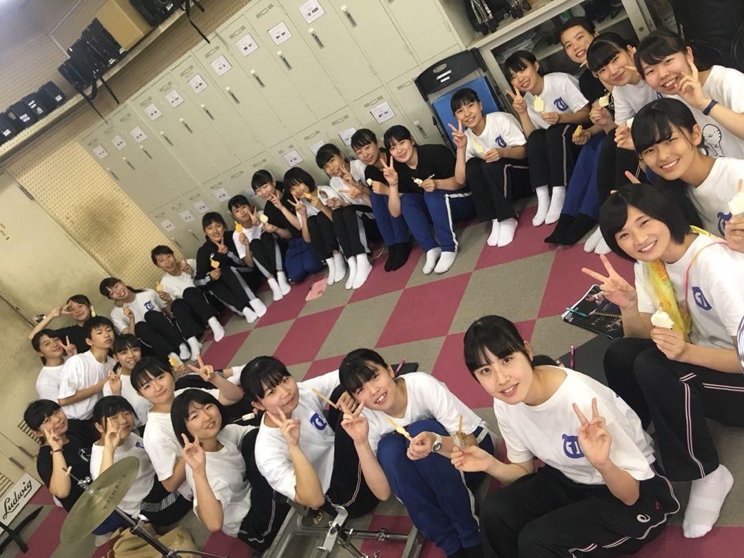 高等 学校 吹奏楽 京都 部 橘