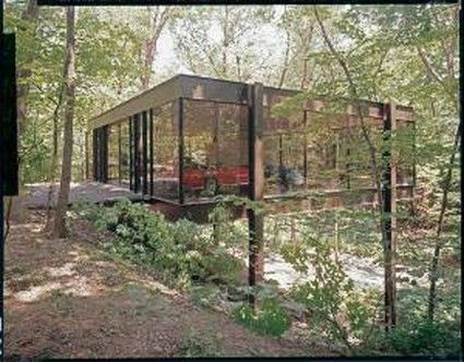 """Cameron's House from """"Ferris Bueller's Day f"""" For Sale at $2 3 Million Dollars"""