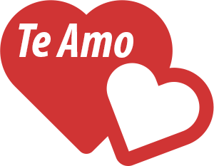 Iconos De Corazones Cupidos Y Figuras De Amor Iconos De Amor Citas De Texto Frases Bonitas
