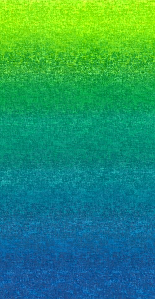 Studio Ombre Texture Fade Lagoon Quilt Fabrics From Www Equilter Com Rainbow Wallpaper Blue Wallpapers Colorful Wallpaper