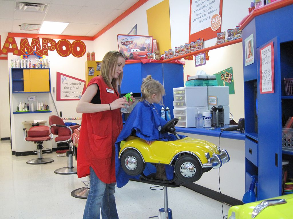 Kids Salon Chair Cane Club Img 4447 Favorite Places And Spaces Pinterest