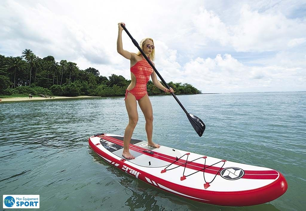 Planches Polyvalentes Premium Sup Kayak A1 A2 Et A4 Stand Up Paddle Plancher Kayak
