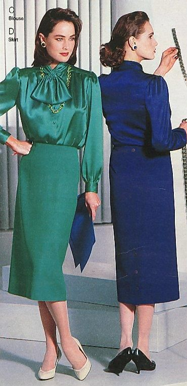 39 70 39 s classic classic women 39 s fashion pinterest. Black Bedroom Furniture Sets. Home Design Ideas