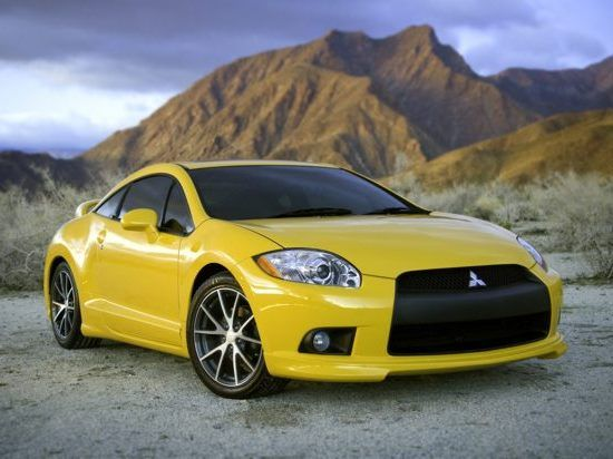 Glossy Yellow Cheap Sports Cars Picture Of Cheap Sports Cars