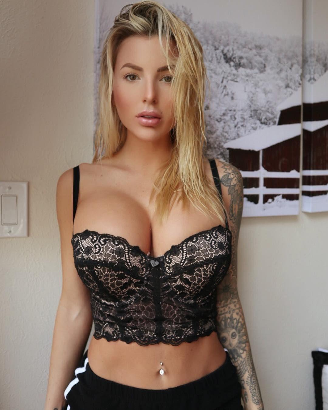 Jessica Weaver Nude Photos 60