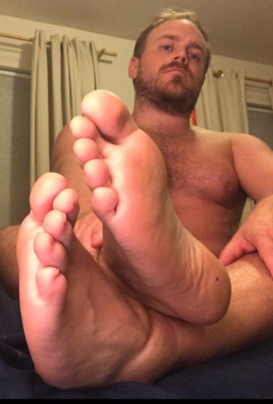 b5463024628a Pin by Maverick The Wild on Love Male Feet