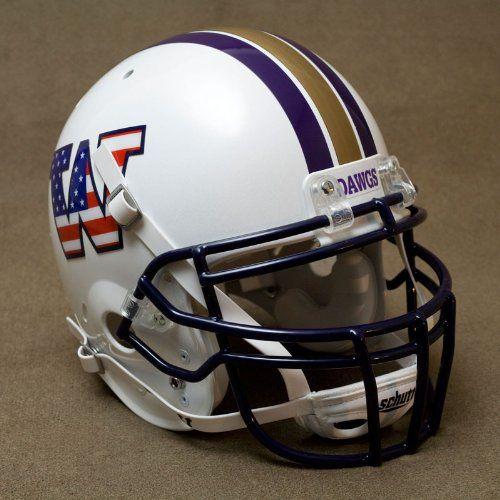 Deal Finder Washington Football Huskies Football Helmets Huskies Football Washington Football