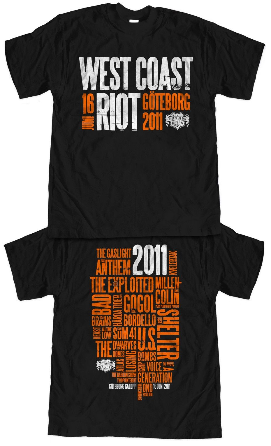 t shirt printing design ideas. | t shirt printing design ...
