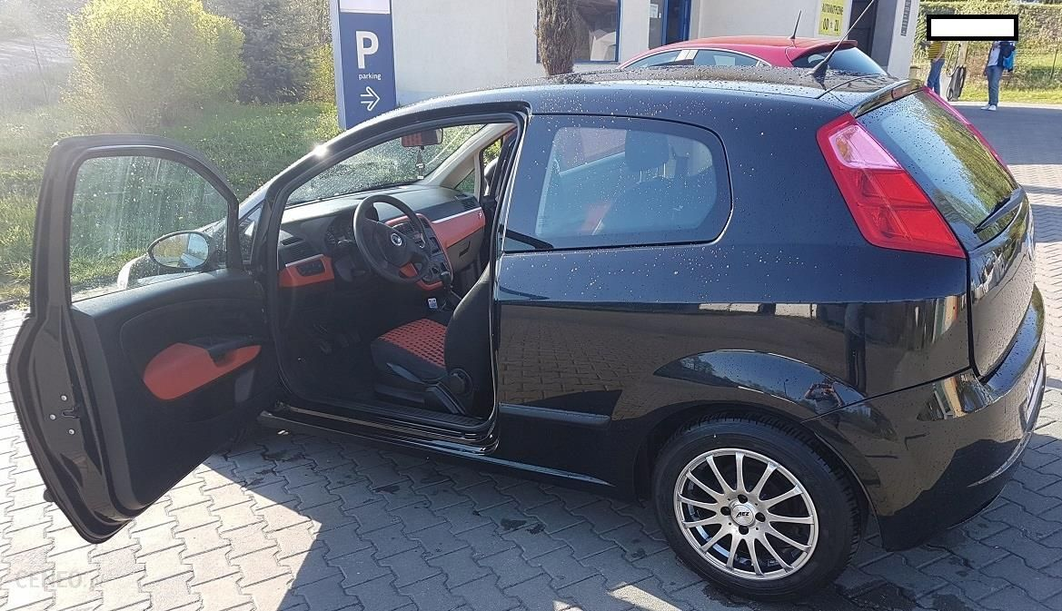2020 Fiat Punto Check More At Http Www Cars1 Club 2019 05 04