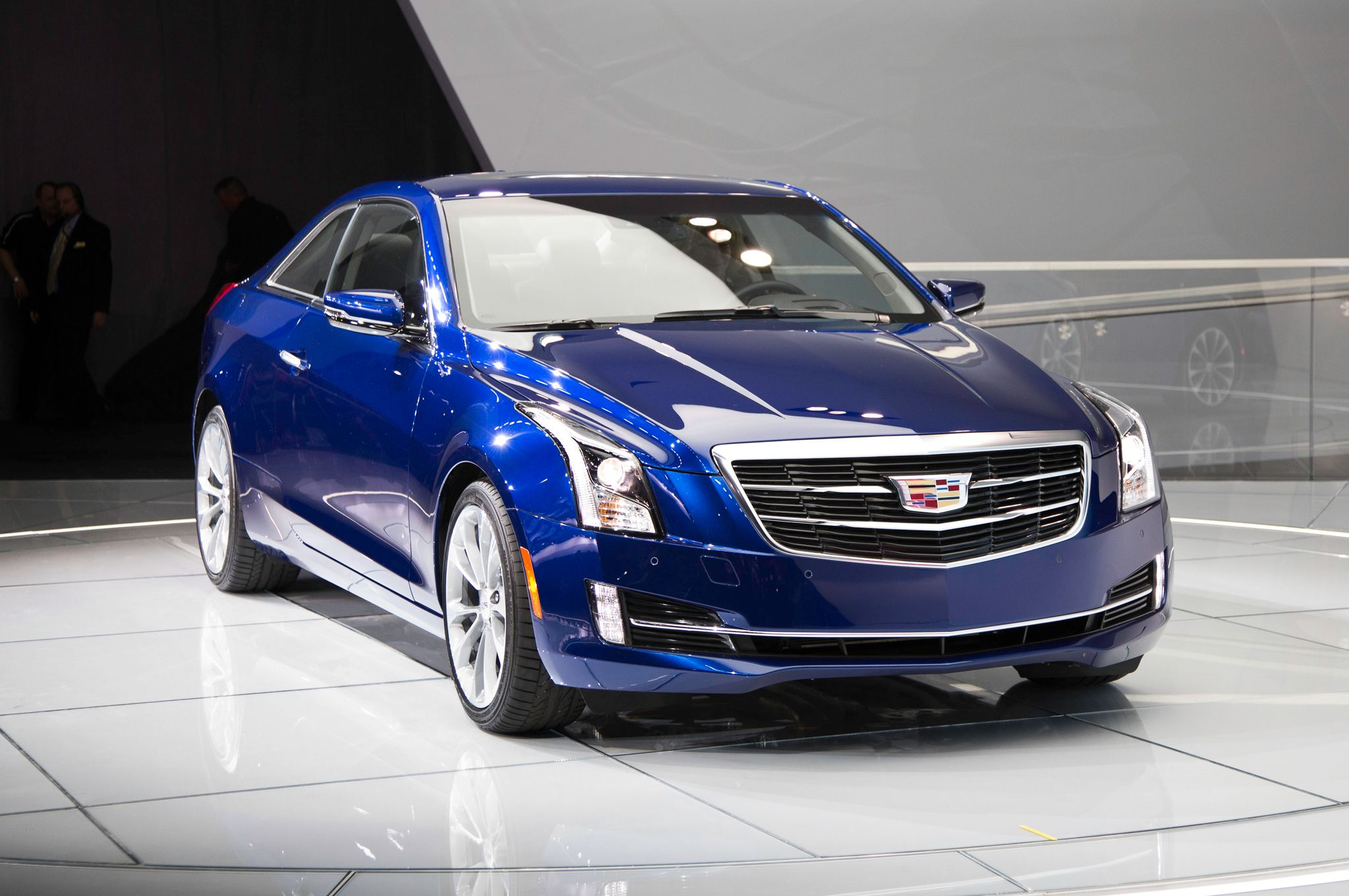 and new car interior review elmiraj first performance drive price cadillac