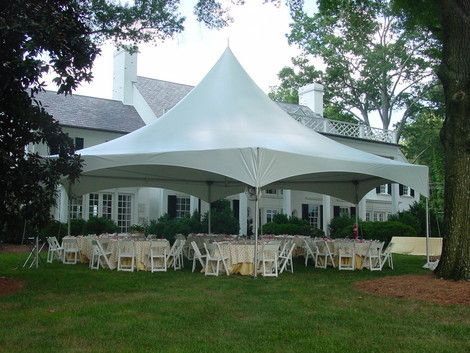 Looking for something different for your Party in a Tent? & Looking for something different for your Party in a Tent?? | Party ...