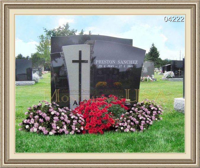 Grave Marker Jacques Yves Cousteau French Oceanographer Jacques Yves Cousteau Died Of A Heart Attack In Paris Famous Graves Famous Tombstones Grave Marker