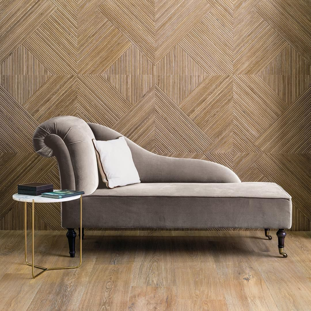 Porcelanosa Grupo S Starwood Tiles Are Manufactured To Carefully Imitate Handcrafted Wood R Wood Effect Tiles Home Decor Bedroom Interior Design Living Room