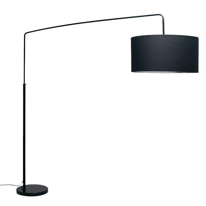 Nuevo Raku Floor Lamp 9灯具 Lighting L 225 Mparas