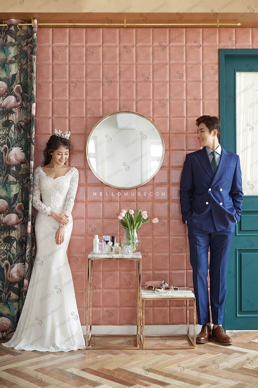 Pin by atika widuri on korean prewedding in pinterest