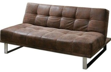 Brown Wall Art Set Frameless Artwork Has Been Stretched Canvas Home Decor 23145 Contemporary Futons Gwg Outlet