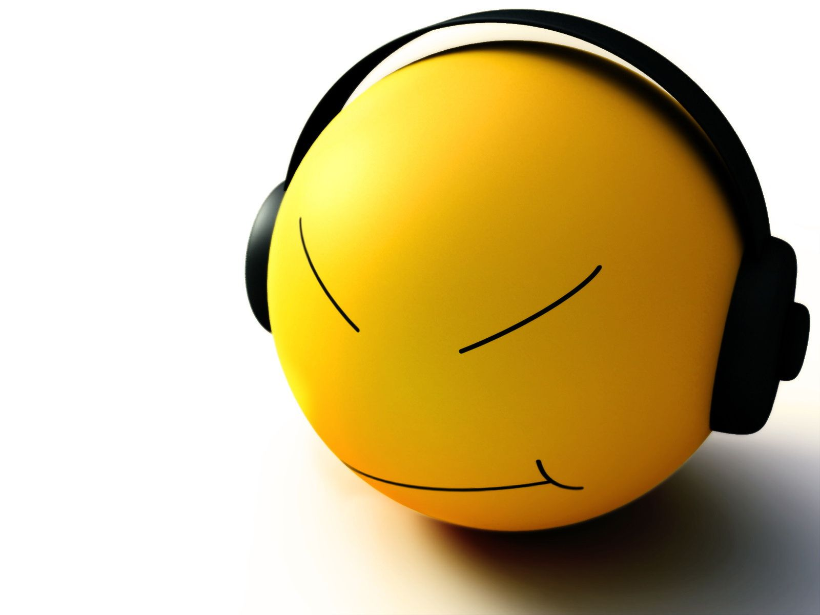 Pin By Apple Ratana On Pins On The Go Smile Wallpaper Smiley Music Wallpaper