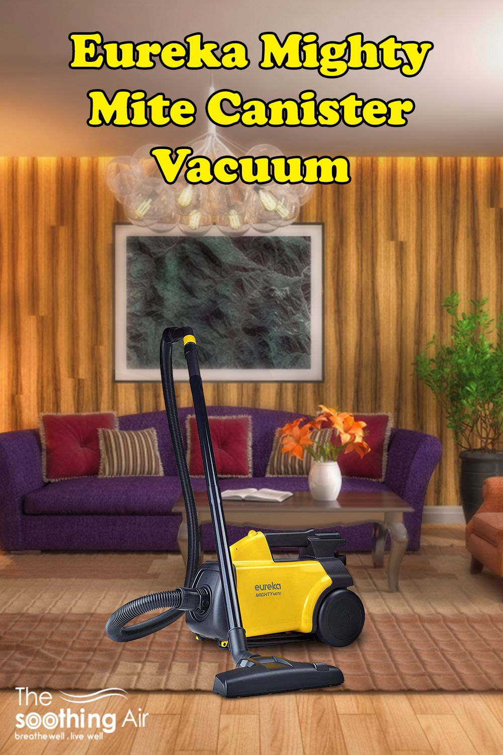Top 10 Lightweight Vacuums For Pet Hair Feb 2020 Reviews Buyers Guide With Images Pet Hair Vacuum Cleaner Best Pet Hair Vacuum Pet Hair Vacuum
