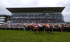 Flat trainers championship scrapped after season has started