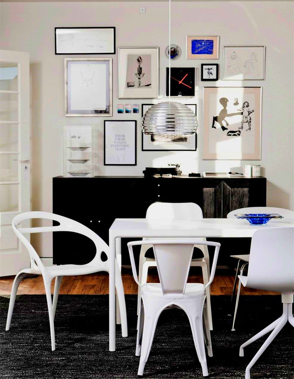 Творческий полусферный кулон https://cheerhuzz.com/collections/pendant-lights/products/splugen-brau-pendant-for-flos-lighting-pl382?variant=11885379396&utm_content=bufferf1085&utm_medium=social&utm_source=pinterest.com&utm_campaign=buffer #architecture #homedecor #design #lighting #home #villa #interior #create #life