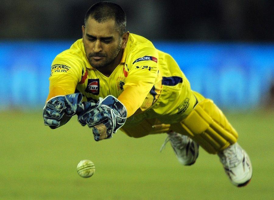 Mahendra Singh Dhoni Hd Images Photo Pinterest Cricket